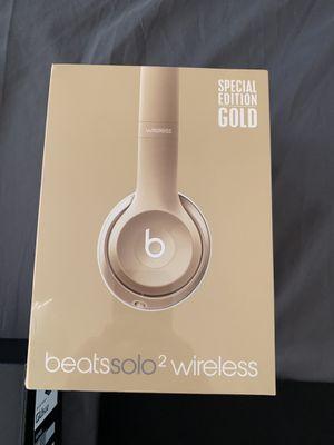 Beats Headphones for Sale in Phoenix, AZ