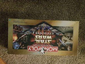 Board games $5/each for Sale in Sandy, UT