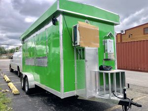 2020 food truck for Sale in Cicero, IL