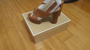 Women's Shoes size 9 for Sale in Philadelphia, PA