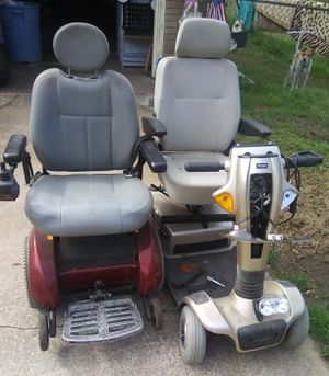 Scooters (Nonworking) for Sale in North Little Rock, AR