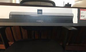 Bose Soundbar 700 for Sale in South Salt Lake, UT