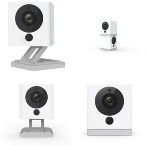 Wyze Cam 1080p HD - Indoor Wireless Smart Home Camera with Night Vision for Sale in Lewisville, TX
