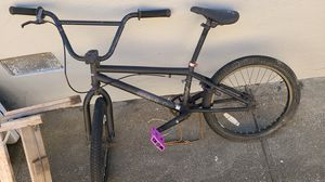 Haro BMX bike for Sale in Millbrae, CA