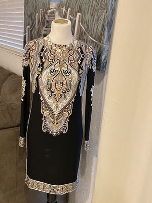 Donna Morgan dress size 2 for Sale in Palm Beach Gardens, FL