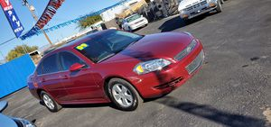 2009 Chevy Impala for Sale in Tucson, AZ