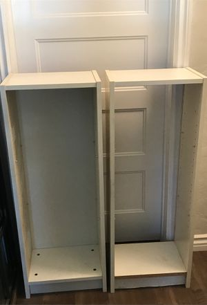 Bookshelves for Sale in Irwindale, CA