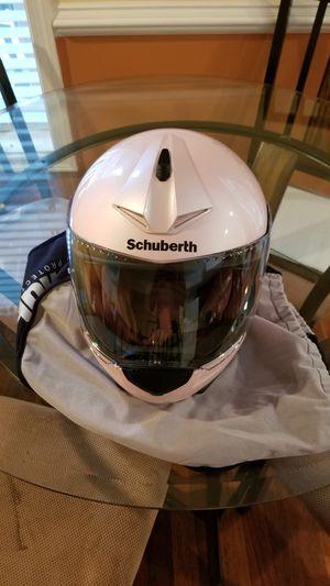 Schubert's C3 Pro Women's Helmet for Sale in Springfield, VA