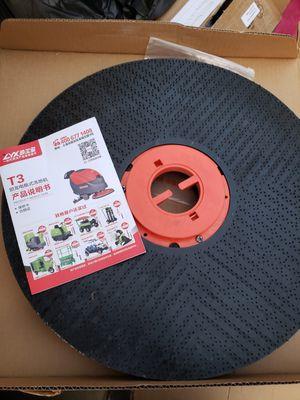 Disco para maquina de tallar pusos for Sale in National City, CA