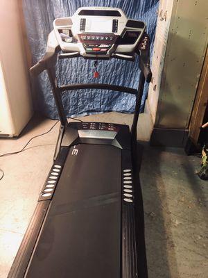 treadmill Sole f63 for Sale in Washington, DC