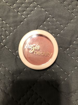 Basic Beauty Blush for Sale in Tampa, FL