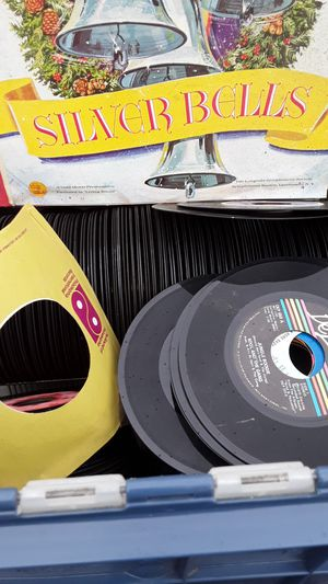 Bend of 45 records for Sale in District Heights, MD