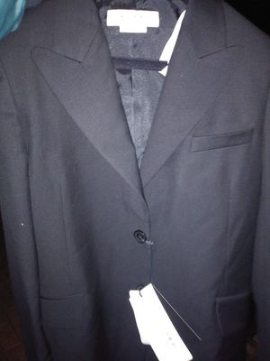 Gucci suit jacket Price negotiateble for Sale in West Palm Beach, FL