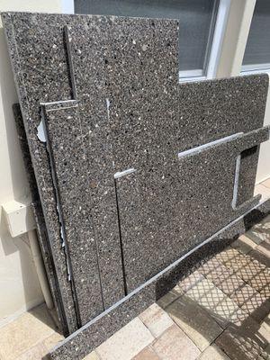Granite Countertop for Sale in Sanford, FL