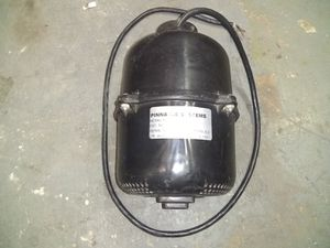 1.5 hp spa blower for Sale in Phoenix, AZ