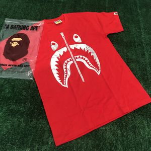 Bape Hologram Shark Tee for Sale in Irvine, CA