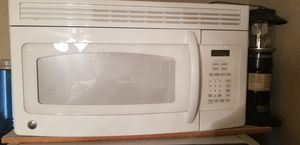 Microwave for Sale in Miramar, FL