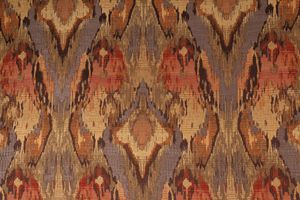 New autumn upholstery fabrics 7 yards for $160.00. This is a deal, beautiful upholstery can be used for furniture or curtains. for Sale in Alexandria, VA