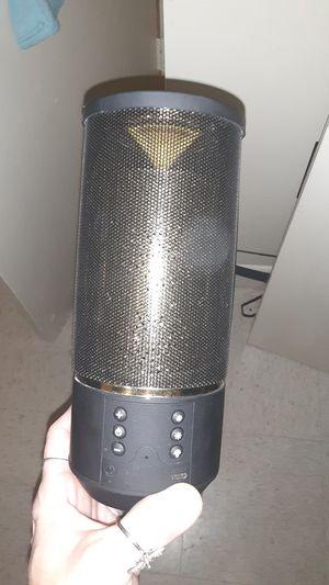 Bluetooth speaker for Sale in Shelbyville, TN