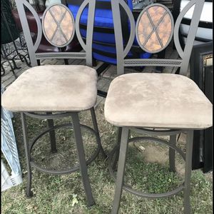 Set Bar Stools for Sale in Fort Worth, TX