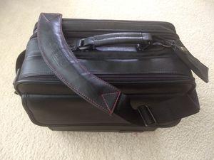 Computer Case.Targus for Sale in Bonifay, FL