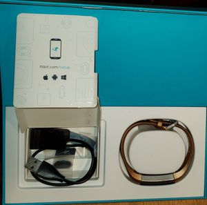 Fitbit Altra for Sale in North Babylon, NY