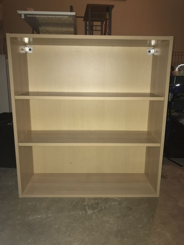 ikea cabinet shelf