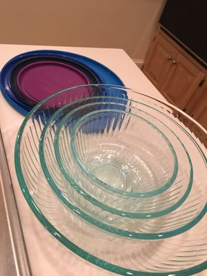 Pyrex for Sale in Stallings, NC