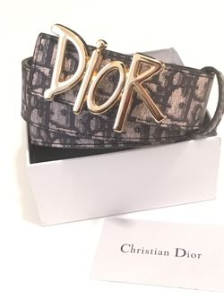 Doirr Belt for Sale in Cleveland,  OH