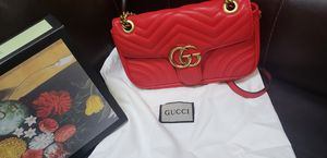 Gucci bag for Sale in Bowie, MD