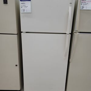 Amazing Kenmore Refrigerator #32 for Sale in Arvada, CO