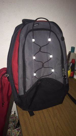 Nike backpack for Sale in Spring Hill, TN