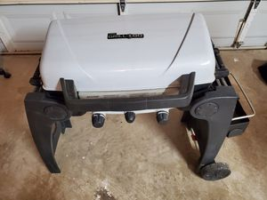 Tail Gate Portable Barbeque for Sale in Farmers Branch, TX
