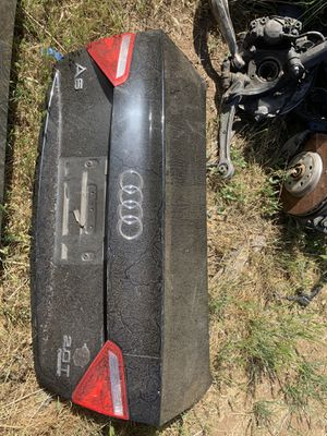 Audi A5 parts. for Sale in Yucaipa, CA