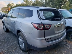 2014 Chevy Traverse * Parting Out * Cheap Parts for Sale in Fort Worth, TX