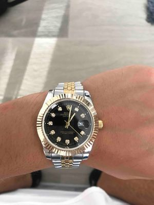 TWO TONE WATCH for Sale in Downey, CA