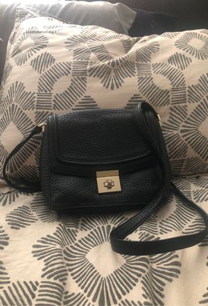 Kate Spade Purse for Sale in Arlington, TX