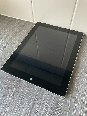 """Apple iPad 2, """"64""""GB Only WI-FI Internet access, Excellent Condition. for Sale in Fort Belvoir, VA"""
