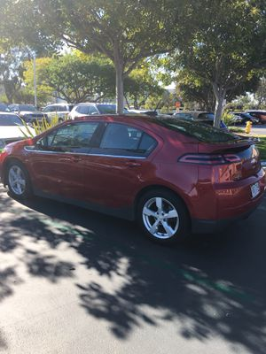 Chevy Volt '15 for Sale in San Diego, CA