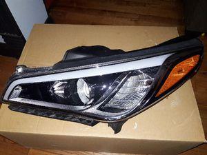 Headlight for Sale in Brooklyn, NY