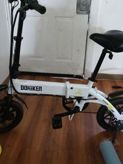 Electric Bike!!!! for Sale in Punta Gorda,  FL