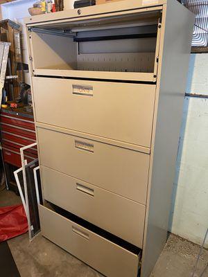 Filing cabinet for Sale in Longboat Key, FL