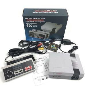 New Mini Retro Classic 620 Game Console for Sale in Sunrise, FL