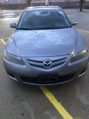 2009 Mazda 6 for Sale in St. Louis, MO