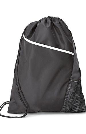 QUAMTICA SPORT BAGS for Sale in San Bernardino, CA