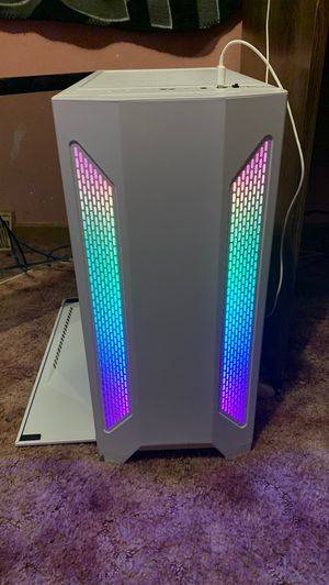 Gaming Pc for Sale in Weirton, WV