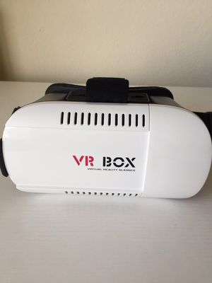 VR brand new for Sale in Alexandria, VA