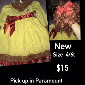 Lion wizard of oz costume for Sale in Long Beach, CA
