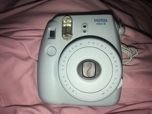 Instax for Sale in Dundalk, MD