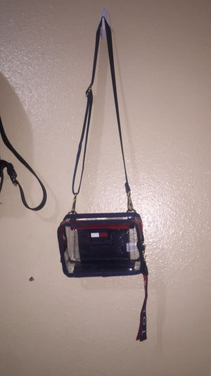 Small Tommy Hilfiger bag for Sale in San Antonio, TX